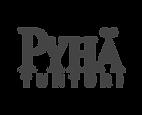 Pyhätunturi logo