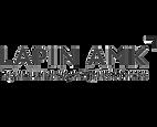 Lapin AMK logo