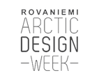Arctic Design Week logo