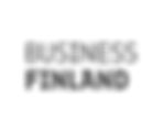 Business Finland logo.png