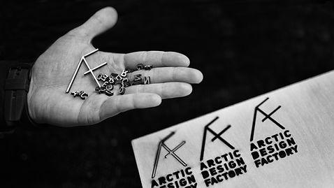 AF design 01.jpg