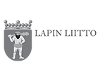 Lapin Liitto logo