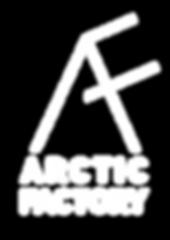 Arctic Factory logo