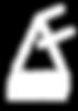 AF logo vertical white.png