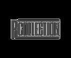 R-Collection logo
