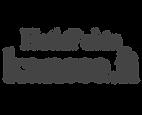 Hetki Pukin kanssa logo