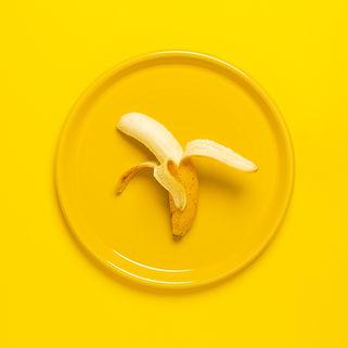 banana arctic factory.jpg