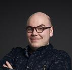 Jussi Olavi Jokinen 01 some 02.png