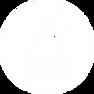 AF logo ball 2.png