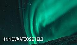 Arctic Factory Innovaatioseteli Aurora H