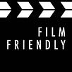 FilmFriendly_logo.png