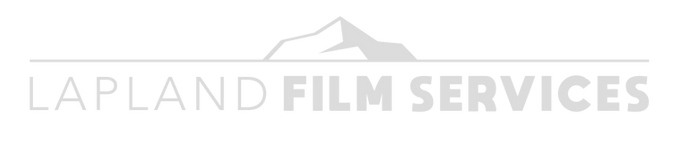 LFS logo light horizontal.png