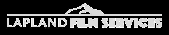 LFS logo light horizontal.png