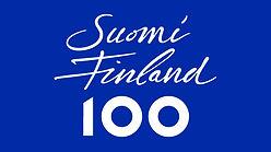 suomi 100 arctic factory.jpg