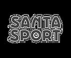 Santa Sport logo