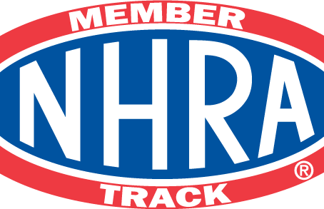 2021 NHRA Chassis Cert Dates