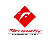 firematic_logo.png
