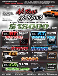 NT-NR-flyer-May22nd2021b.jpg