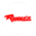 ronnies_logo.png