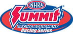 summit-racing-series_4c.png