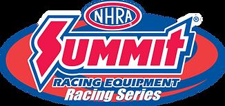 summit-racing-series_4c.png