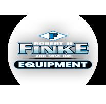 finke_logo.png