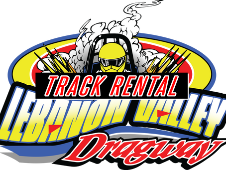 4.30.21 Track Rental Cancelled Due to Weather