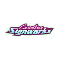 carolinasign_logo.png