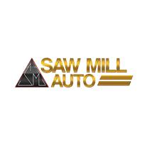 sawmill_logo.png