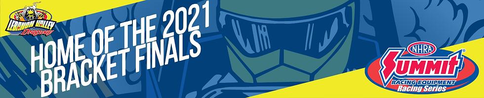 full_length_header_bkfinals2021.png