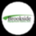 brookside_logo.png