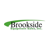 brookside_logo.png