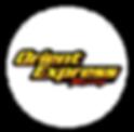 orientexpress_logo.png