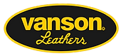 Vanson Oval.png