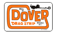 Dover Nostalgia Races Doesn't Disappoint with Three Days of Exciting Racing