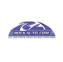 rockauto_logo.png