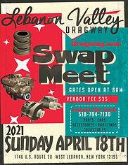 spring_swapmeet2021.jpg