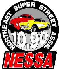 North East Super Street Association Double Header Results