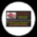 fullthrotttle_logo.png