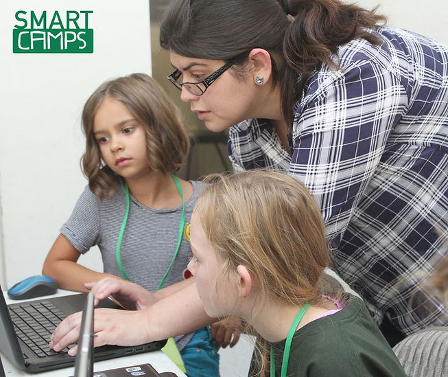 SmartCamps2girls.JPG.jpg