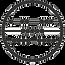avakas logo.png
