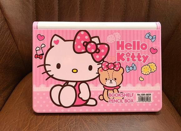 Hello KittyPencil Box