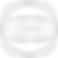 Avakas%20Logo%20White-1_edited_edited_ed