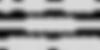 Avakas%20Logo%20White-1_edited.png