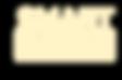logo2-10.png