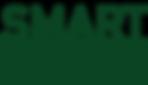 SMART Camps Logo FG.png