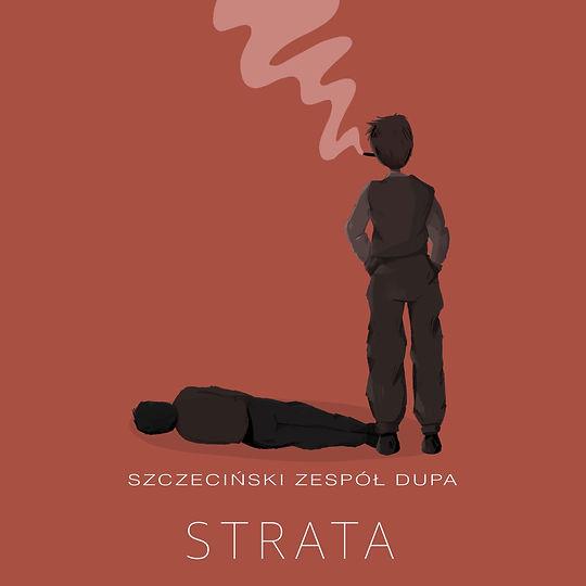 Strata (Radio Edit)