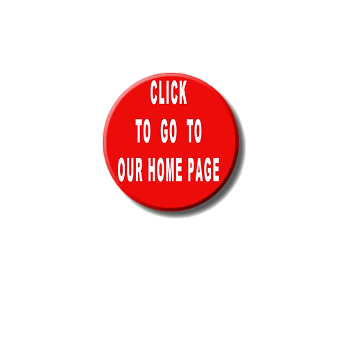 CLICK_TO  GO  TO_OUR HOME PAGE.jpg.png