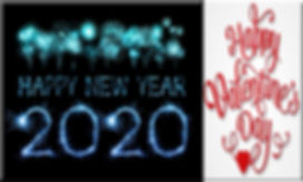 2020 NY and Valentines.jpg