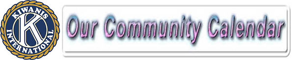 Our Community Calendar.jpg
